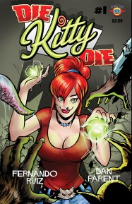 DKD cover 1