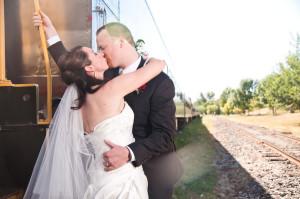 Свадьба под знаком зодиака водолей