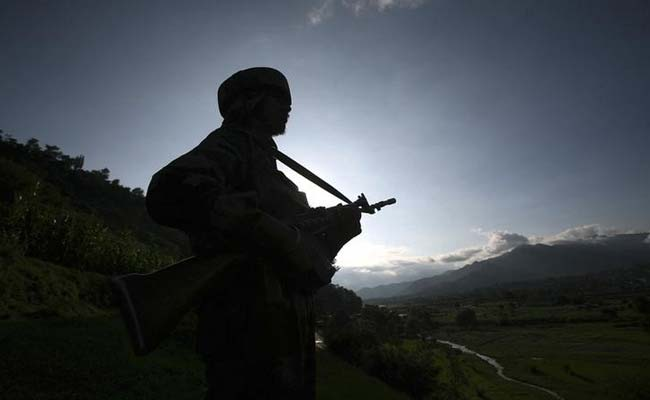 ceasefire-violations-indian-army_650x400_71422565598
