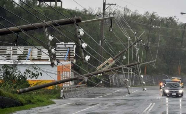 meranti-typhoon-650_650x400_71473837511