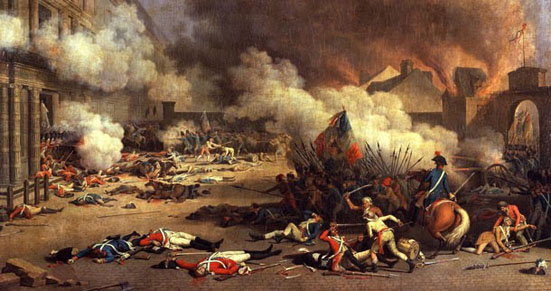 Frenchrevolution-610x322