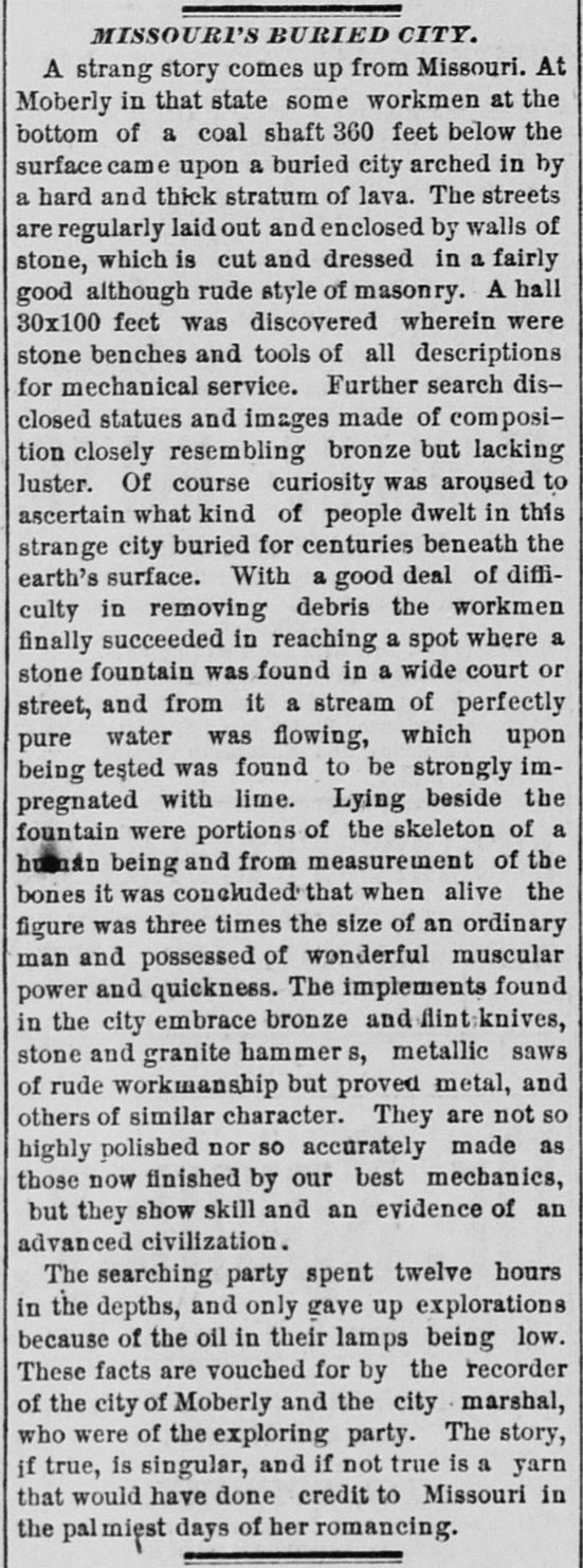 St.-Paul-daily-globe.-April-14-1885-SM-Kristan-T-Harris