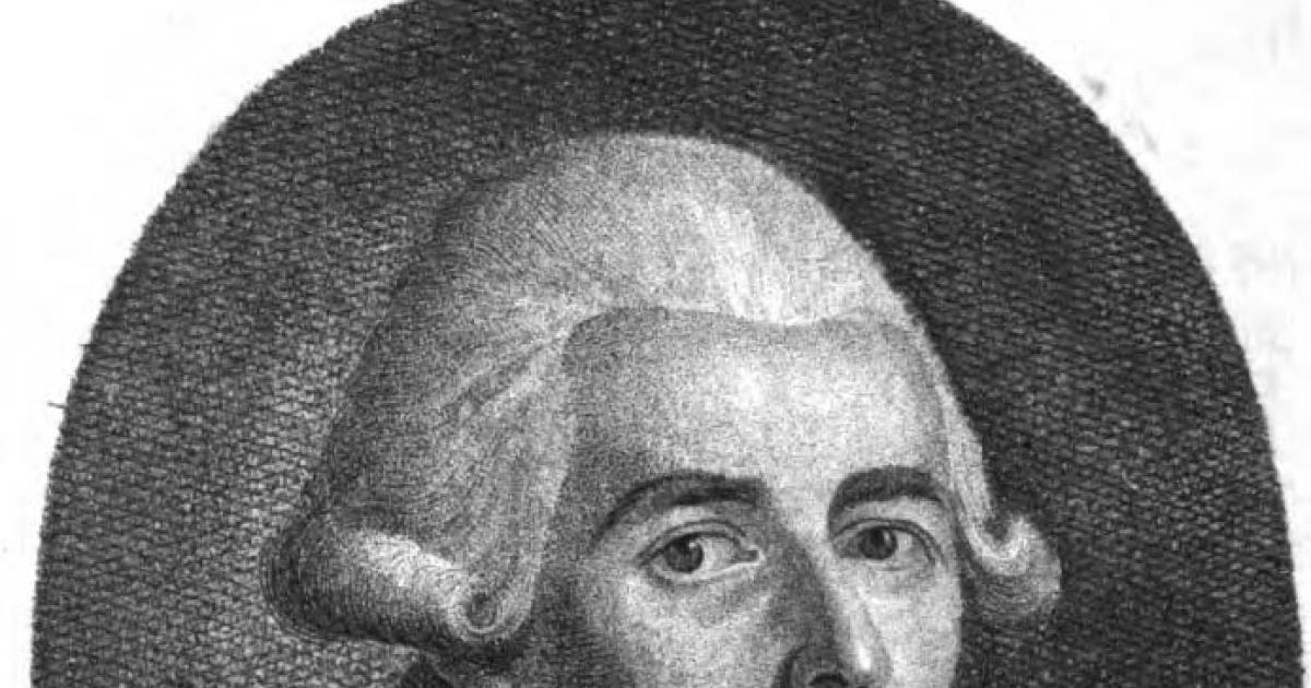 Jean-Dominique Cassini (1625-1712)   Astrofiles