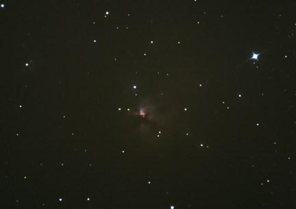 NGC1579