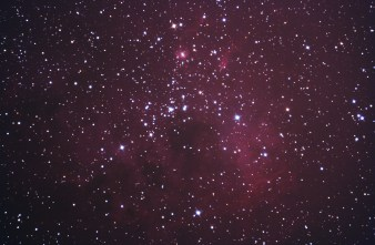 NGC1893