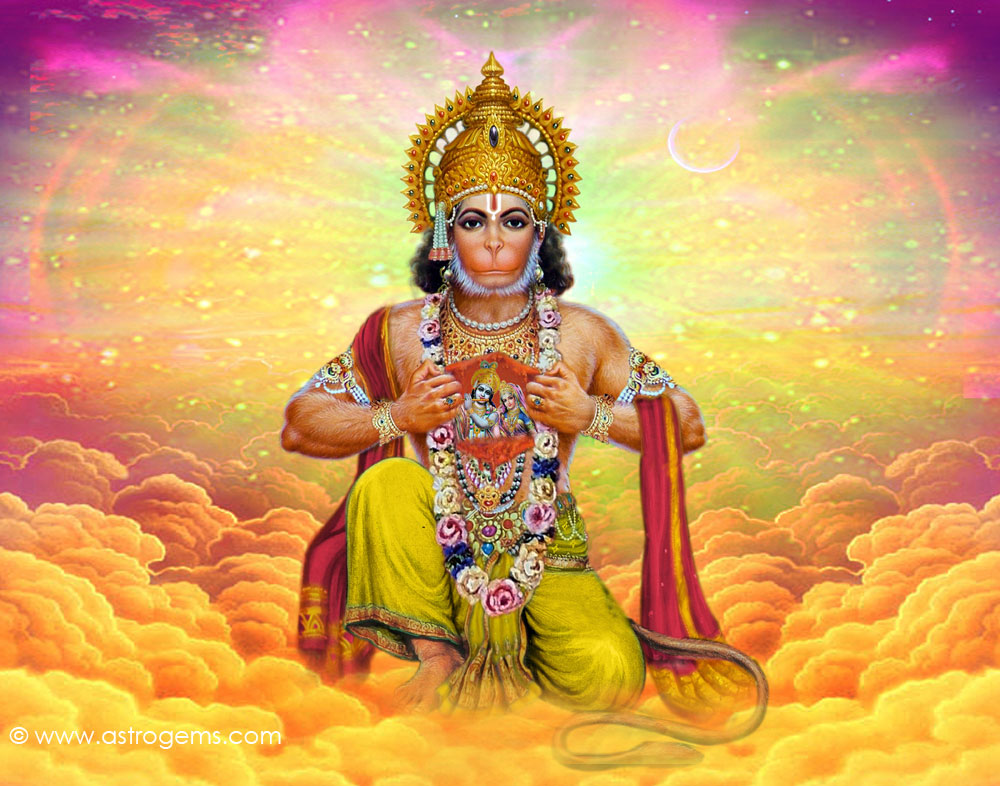 https://i1.wp.com/www.astrogems.com/wallpapers/hanuman/Maha017.jpg