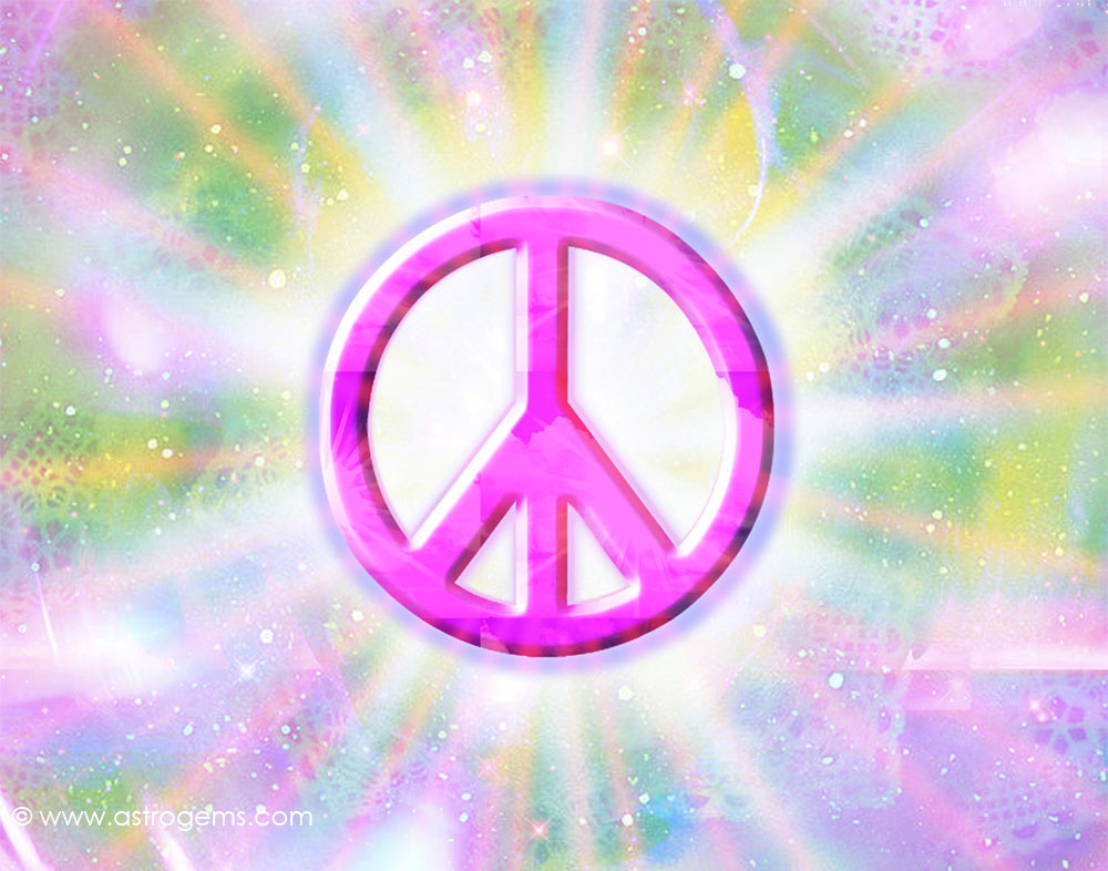 Image result for free glitter graphics healing circle