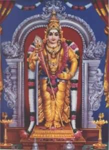 Subramanyaswami