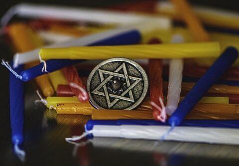 Diwali Auspicious Choghadiya Muhurat, Diwali 2020: Pujan Time and Muhurt, Scriptural Aspects