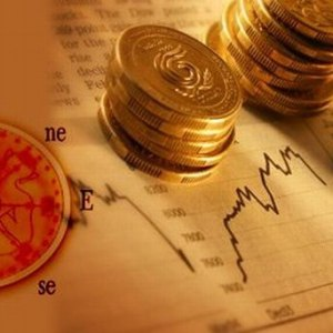 How to improve Vastu of Business and Finance