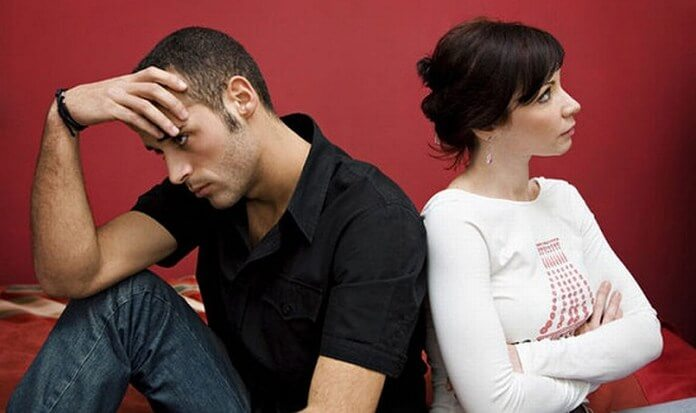 Astrological Solutions for Love Divorce Problems in Husband Wife