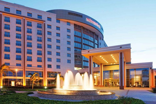 Vastu Tips for Hotels, Vastu Shastra for Restaurant