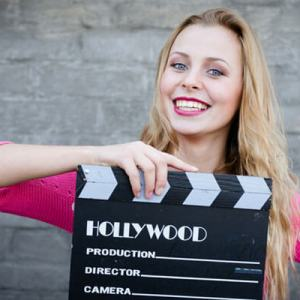 Astrological Combinations for Successful Career in Acting