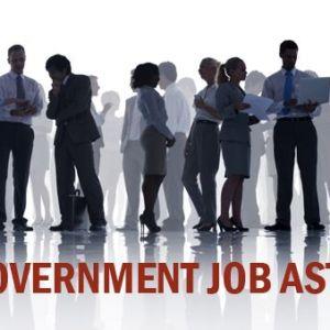 Government Job Astrology | Sarkari Naukri Yog in Kundli