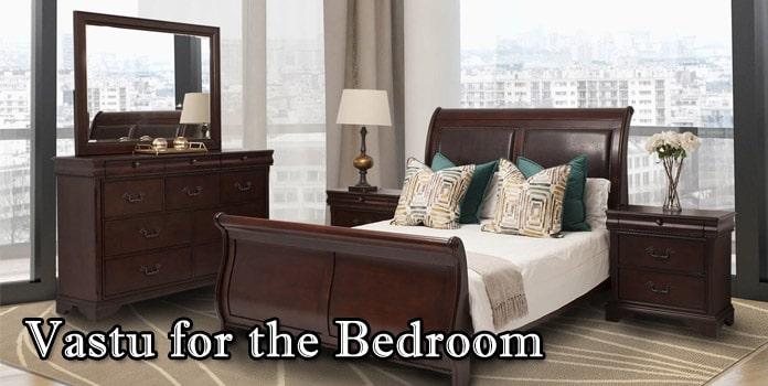 Vaastu Bedroom, Vastu for Bedroom