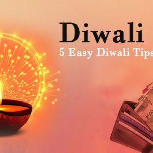 Diwali 2019: 5 Easy Diwali Tips For Money