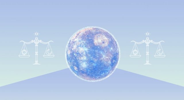 Your Weekly Horoscope for September 26–October 2, 2021: Mercury Retrograde Is Here
