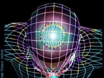 Τι είναι το Τρίτο Μάτι και τι συμβαίνει όταν βλέπει;