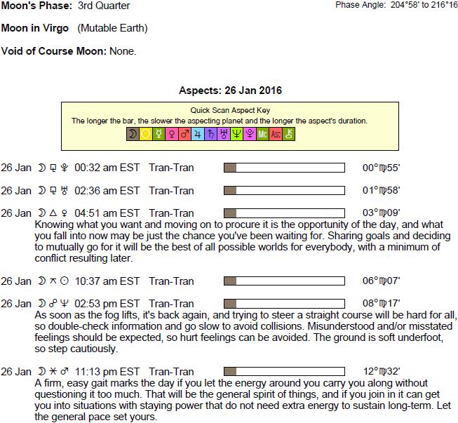 jan2616