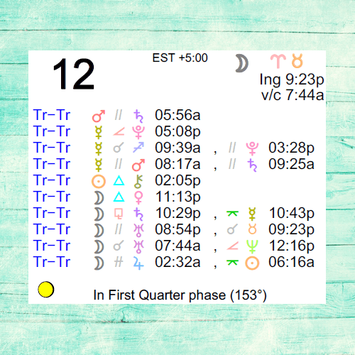 111216