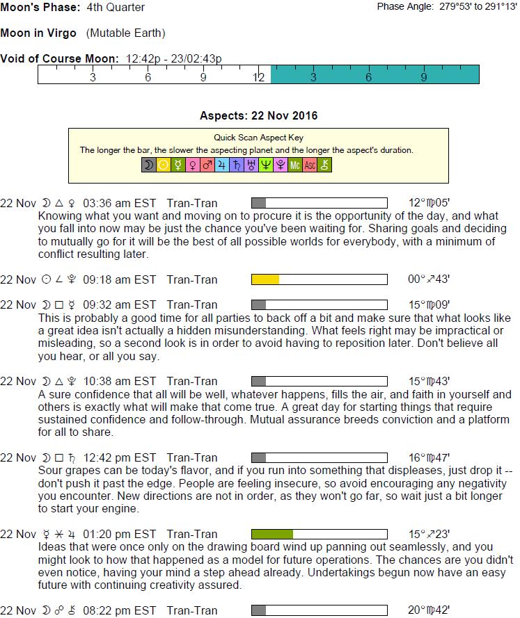 nov2216a