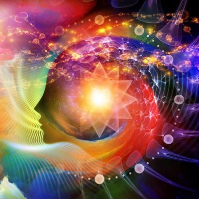 Love and relationship psychic readings