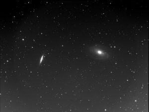 m81-m82-first-light