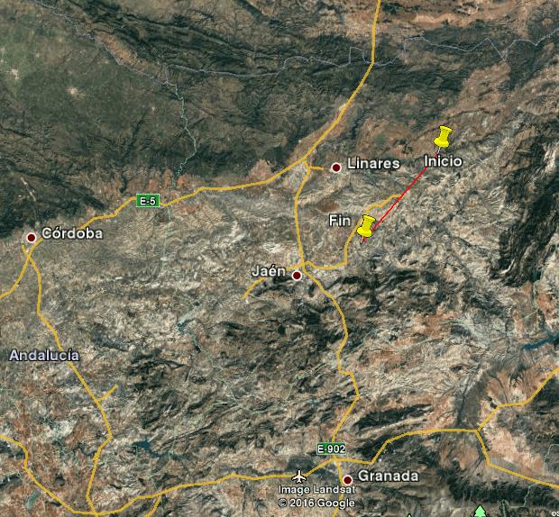 Mapa-20160807