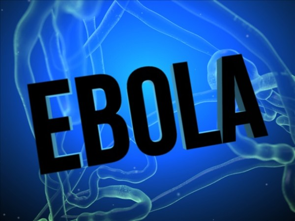 Astrology of Ebola with Hygiea Black Moon Lilith AstroManda
