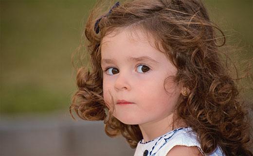 Женские еврейские имена для девочек - список, перевод и ...