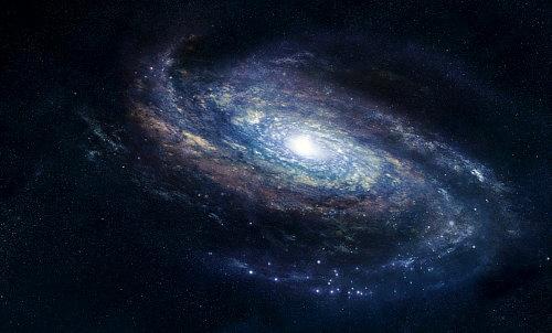 Resultado de imagen de La génesis de las galaxias