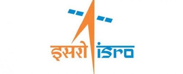 Il 30 dicembre 2011 è stata resa nota la stipula di un protocollo di intesa con cui la Agenzia Spaziale Indiana (Indian Space Research Organisation – ISRO)...