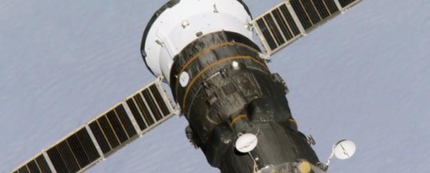 Alcune considerazioni su cosa potrebbe accadere al programma dei lanci russi dopo il fallimento del lancio della Progress 44P