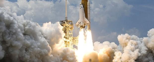 Come avvenuto per lo Space Shuttle Discovery qualche settimana fa, è giunto anche per Atlantis...