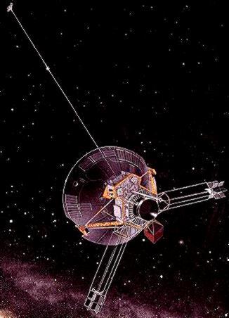 Pioneer 10-11