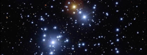 NGC4755