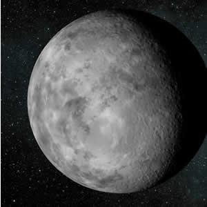 Kepler'in 1000. Gezegeni de Yaşam Alanında