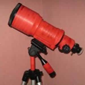 teleskop10