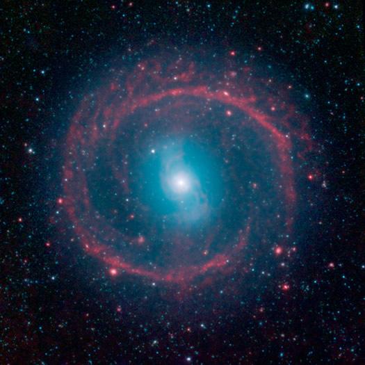 NGC1291