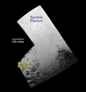 Pluto_sputnik planum