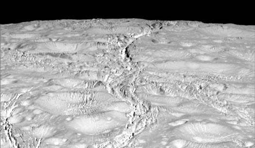 Enceladus_kuzey