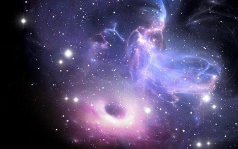 Λόγω των τεράστιων βαρυτικών έλξεων που ασκεί μία μαύρη τρύπα, οποιοσδήποτε αστέρας βρεθεί σε απόσταση μικρότερη από μία τιμή γνωστή ως όριο Roche είναι καταδικασμένος να χαθεί για πάντα.