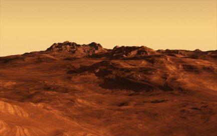 Πρόκειται για έναν πιθανό τρόπο υποστήριξης μιας επανδρωμένης αποστολής στον Άρη, μέσω της παραγωγής οξυγόνου χωρίς να χρειάζεται η αποστολή βαρέων δεξαμενών.