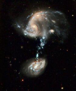 Cosmic_optical_illusions_in_Ursa_Major_node_full_image_2