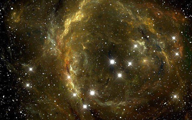 Ένας από τους πιο θεμελιώδεις νόμους της φυσικής υπαγορεύει πως η εντροπία στο Σύμπαν πάντα αυξάνεται, ενώ παράλληλα η ποσότητα της πληροφορίας μειώνεται.