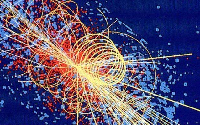 Μερικά προτεινόμενα μοντέλα, όπως η υπερσυμμετρία, προβλέπουν τουλάχιστον διπλάσιο αριθμό σωματιδίων από το Καθιερωμένο Πρότυπο, από τα οποία κανένα δεν έχει ανιχνευτεί πειραματικά σε διατάξεις όπως ο Μεγάλος Επιταχυντής Αδρονίων.