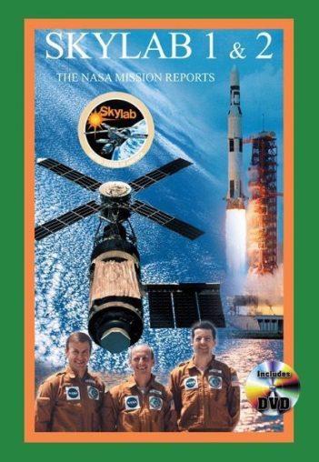 Η βαρύτητα και τα διαστημικά ταξίδια