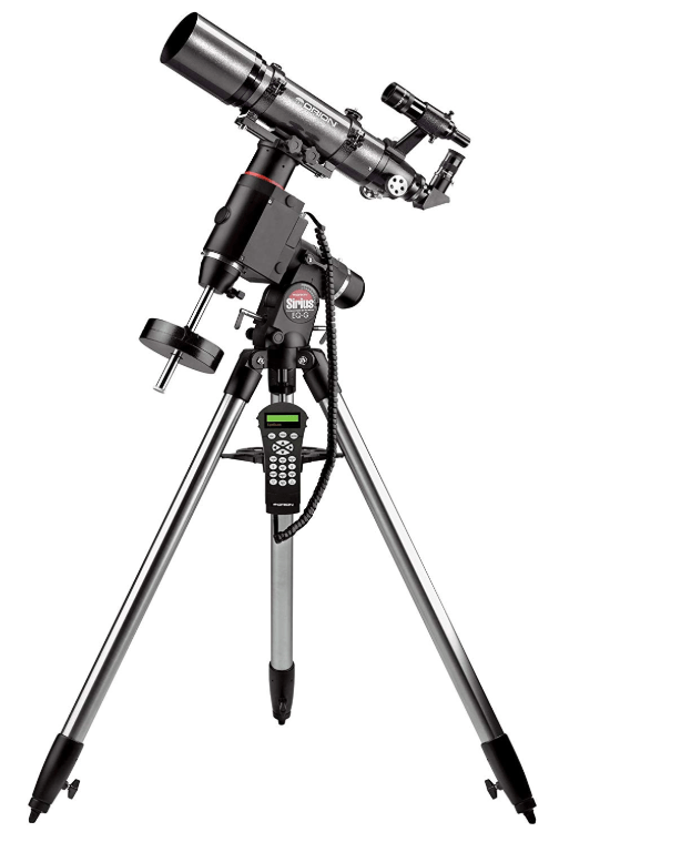 Best Telescope Under $2000 (Essential 2019 Buying Guide)
