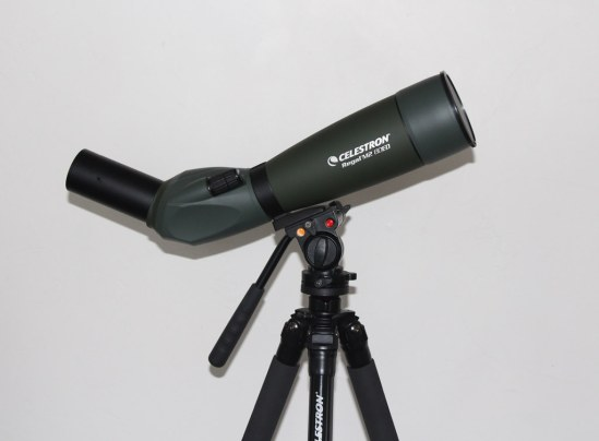 Celestron Regal M2 100ED
