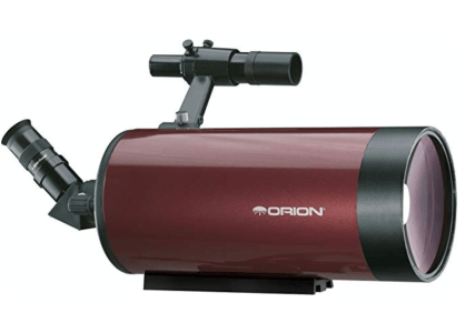 Orion Apex 127mm Spotting Scope